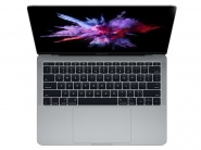 Ноутбук Apple MacBook Pro Retina 13.3 Intel Core i5 2,0GHz, 8Gb, 256Gb SSD, Intel Iris 540 (MLL42RU/A) Space Gray