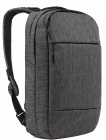 Рюкзак Incase City Collection Compact (CL55569) для ноутбука 17 (Grey)