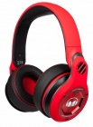 Наушники Monster Octagon 130554-00 (Red)