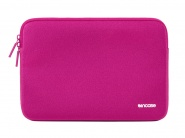 Чехол Incase Neoprene Classic Sleeve (CL60669) для MacBook 12 (Pink)