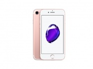 Смартфон Apple iPhone 7 256Gb MN9A2 (Rose Gold)