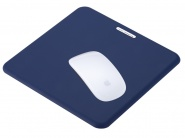 Коврик для мыши Just Mobile Hover Pad Mouse Pad (Blue)