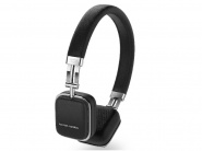 Наушники Harman Kardon Soho BT (Black)
