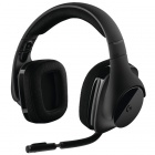 Гарнитура Logitech G533 Gaming Headset (981-000634)