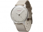 Withings Activite Pop Wild Sand умные часы