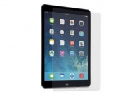 Защитное стекло Onext для Apple iPad mini with Retina display