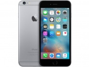 Apple iPhone 6s 128 Gb Space Gray