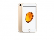 Смартфон Apple iPhone 7 256Gb MN992 (Gold)