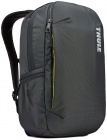 Рюкзак Thule Subterra 23 (Dark Shadow)