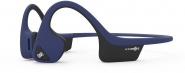 Bluetooth-наушники с микрофоном Aftershokz Trekz Air AS650 (Midnight Blue)