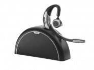 Моно-гарнитура Jabra Motion UC+ (Black)