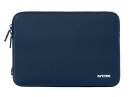 Чехол Incase Neoprene Classic Sleeve (CL60669) для MacBook 12 (Blue)