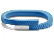 Jawbone Up 2.0 S Blue браслет для iPhone