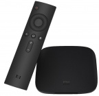 ТВ-приставка Xiaomi Mi TV Box 3 4K (Black)