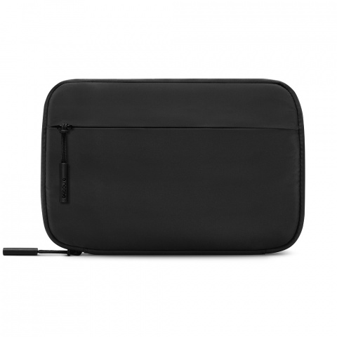 Органайзер Incase Nylon Accessory Organizer INTR400402-BLK (Black)
