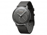 Withings Activite Pop Shark Grey умные часы