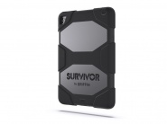 "Griffin Survivor All-Terrain GB41870 "" Black чехол для iPad Air 2 и iPad Pro 9.7"