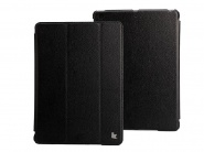 Jison Executive Smart Case Black чехол для  iPad Air
