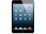 Apple iPad mini with Retina display 16Gb Wi-Fi+Cellular Space Gray