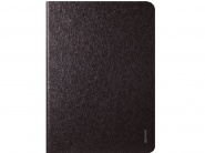 Чехол Ozaki O!coat Adjustable multi-angle slim case для iPad Air (Brown)