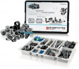 Конструктор Lego Education Mindstorms EV3 Expansion Set (45560)