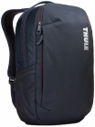 Рюкзак Thule Subterra 23 (Mineral)