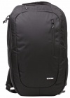 Рюкзак Incase Nylon Tech Pack (CL55301) для MacBook 17 (Black)