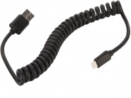 Griffin USB to Lightning Cable 120 см кабель для iPhone/iPad
