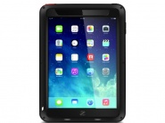 Чехол Love Mei Powerful для iPad mini retina/mini 3 (Black)