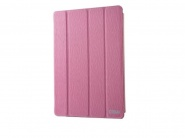 Чехол Gissar  Wave 31683 для Apple iPad 2/3/4 (Pink)