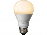 Умная лампа Philips 455295 Hue White A19 Single LED