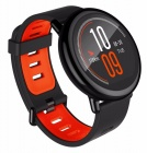 Умные часы Xiaomi Amazfit Sports Watch (Black)