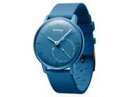 Withings Activite Pop Bright Azure умные часы