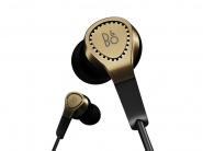 Bang & Olufsen BeoPlay H3 наушники для iPhone (Gold)