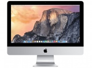 "Моноблок Apple iMac 21.5"" Intel Core i5 1.6GHz, 8Gb, 1Tb, Intel HD Graphics 6000 (MK142RU/A)"