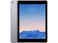 Apple iPad Air 2 128 GB Wi-Fi + Cellular Space Gray