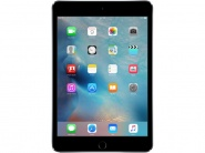 Apple iPad mini 4 32Gb Wi-Fi + Cellular Space Gray