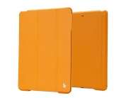 Jison Executive Smart Case Orange чехол для  iPad Air