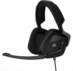 Игровая гарнитура Corsair Gaming VOID PRO Surround CA-9011156-EU (Black)