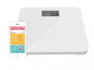 Ozaki O!fitness Scale My Pregnancy Days беспроводные весы