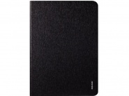 Ozaki O!coat Adjustable multi-angle slim case Black чехол для iPad Air