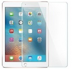 Защитное стекло Anker Premium Tempered-Glass (A7250011) для iPad Air 2/ iPad Pro (Clear)