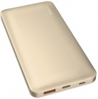 Внешний аккумулятор Baseus Galaxy Series (PPLGP-0V) 10000mAh (Gold)