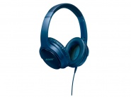 Накладные наушники Bose SoundTrue Around-ear II (Navy Blue)