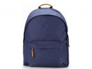 Рюкзак Xiaomi Simple College Wind Shoulder Bag (Blue)