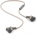 Bluetooth-наушники с микрофоном  Bang & Olufsen BeoPlay H5 (Charcoal Sand)