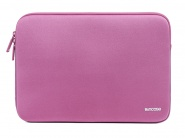 Чехол Incase Neoprene Classic Sleeve (CL60669) для MacBook 12 (Orchid)