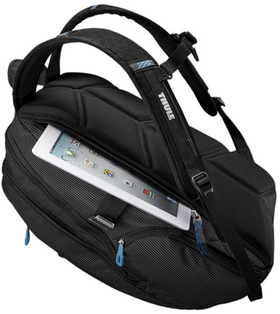 Рюкзак Thule Crossover Backpack 21L