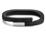 Jawbone Up 2.0 M Black браслет для iPhone