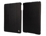 Jison Smart Case Black чехол для iPad Air